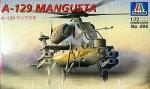 1-72-A-129-Mangusta