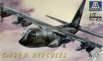 1-72-C-130-E-H-Hercules