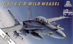 1-72-F-A-18-C-D-Wild-Weasel