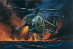 1-72-AH-6-Night-Fox