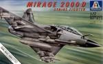 1-72-Mirage-2000D