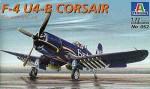 1-72-F4U-4B-Corsair