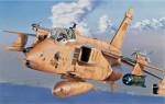 1-72-Jaguar-GR-1