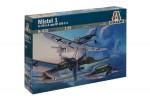 1-72-Mistel-1JU-88-a4-Bf-109
