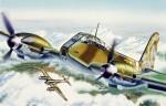 1-72-Messerschmitt-Me-410-Hornisse