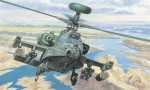 1-72-AH-64D-New-Longbow