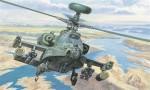 1-72-AH-64D-New-Longbow