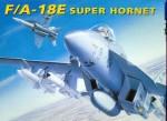 1-72-F-A-18E-Super-Hornet