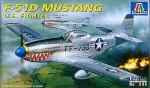 1-72-P-51D-Mustang