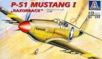 1-72-P-51-Mustang-I-Razorback