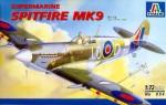 1-72-Spitfire-Mk-IX