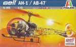 1-72-AH-1-AB-47
