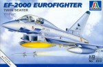 1-72-EF-2000-Eurofighter-Twin-Seat