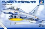 1-72-EF-2000-Eurofighter-Twin-Seat