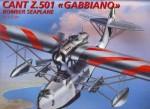 1-72-CANT-Z-501-Gabbiano