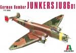 1-72-Ju-86-D1