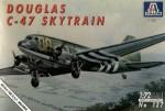1-72-Douglas-C-47-Skytrain