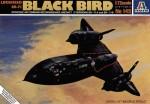 1-72-Lockheed-SR-71-Blackbird