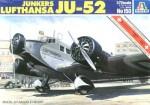 1-72-Junkers-Ju-52-3M