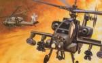 1-72-AH-64-Apache