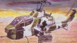 1-72-AH-1-W-Super-Cobra