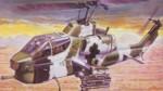 1-72-AH-1-W-Super-Cobra