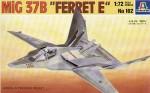 1-72-MiG-37B-Ferret-E-Stealth