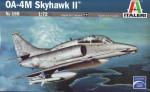 1-72-OA-4M-Skyhawk