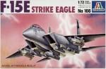 1-72-F-15E-Strike-Eagle