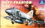 1-72-F-4S-Phantom-II