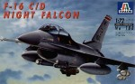 1-72-F-16C-D-Night-Falcon