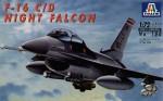 1-72-F-16C-D-Night-Falcon