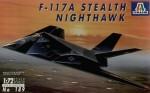 1-72-F-117A-Stealth