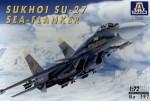 1-72-Sukhoi-Su-27D-Sea-Flanker