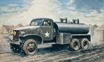 1-35-Tank-Truck-GMC