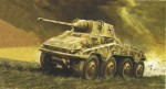 1-35-Sd-Kfz-234-2-Puma