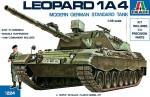 1-35-Leopard-1A-4