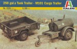 1-35-Trailers