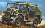 1-35-Chevrolet-Gun-Tractor