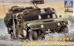 1-35-US-Hummer-Desert-Patrol