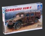 1-35-Commando-Hummer