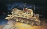 1-35-Sd-Kfz-179-Bergepanther