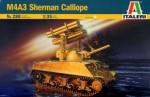 1-35-M4A3-Calliope