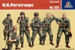 1-35-US-Paratroopers