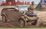 1-35-Kubelwagen