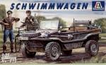 1-35-Schwimmwagen