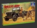 1-35-Willys-MB-Jeep-w-trailer