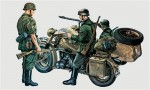 1-35-BMW-R75-With-sidecar