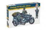 1-35-Zundapp-KS750-w-Sidecar