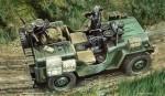 1-35-Commando-Car